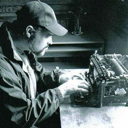 writer_john-kv
